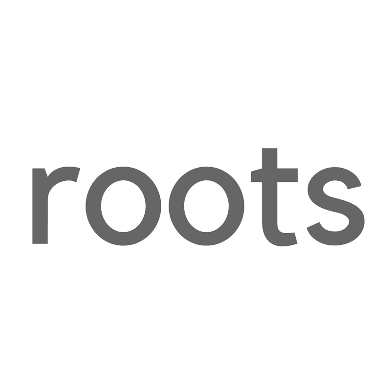 rootssouthernsalon