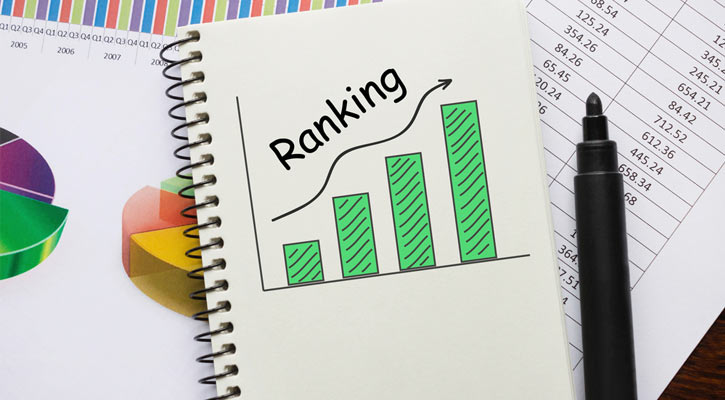 improve google ranking